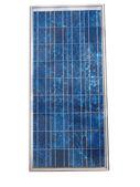Solar cell panel — Stock Photo