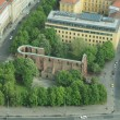 Klosterkirche Berlin — Stock Photo #46378701