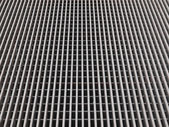 Grid mesh — Stock Photo