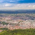 Stuttgart Germany — Stock Photo #47696679