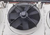 HVAC device — Stock Photo