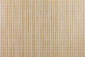 Texture mats — Stockfoto