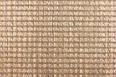 Texture mats — Stock Photo