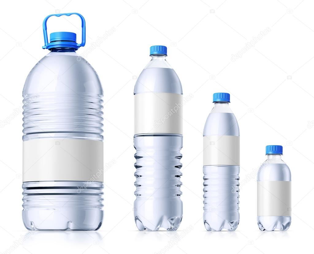 plastics plastic and water bottles 93 percent of bottled water contains microplastics, study says  however, some  bottles tested featured concentrations up to 10,000 plastic.