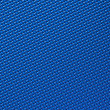 Stock Photo: Abstract blue texture