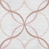 Mosaic pattern texture. — Stock Photo