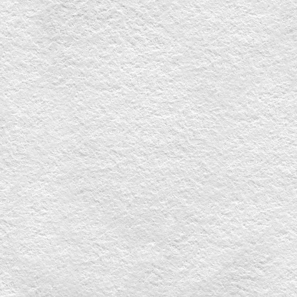 Fondo de la textura de m rmol blanco foto de stock for Textura de marmol blanco