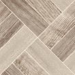 Royalty-Free Stock Photo: Texture of fine parquet