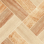 Texture of fine parquet — Stock Photo