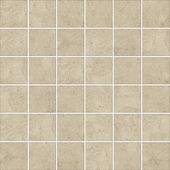 Brown mosaic pattern — Foto de Stock