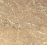 Brown marble texture background — Foto Stock