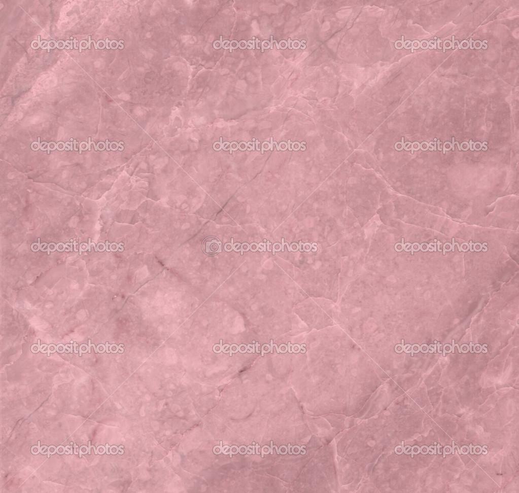 Textura de m rmol rosa foto de stock mg1408 27913929 for Marmol de carrara rosa