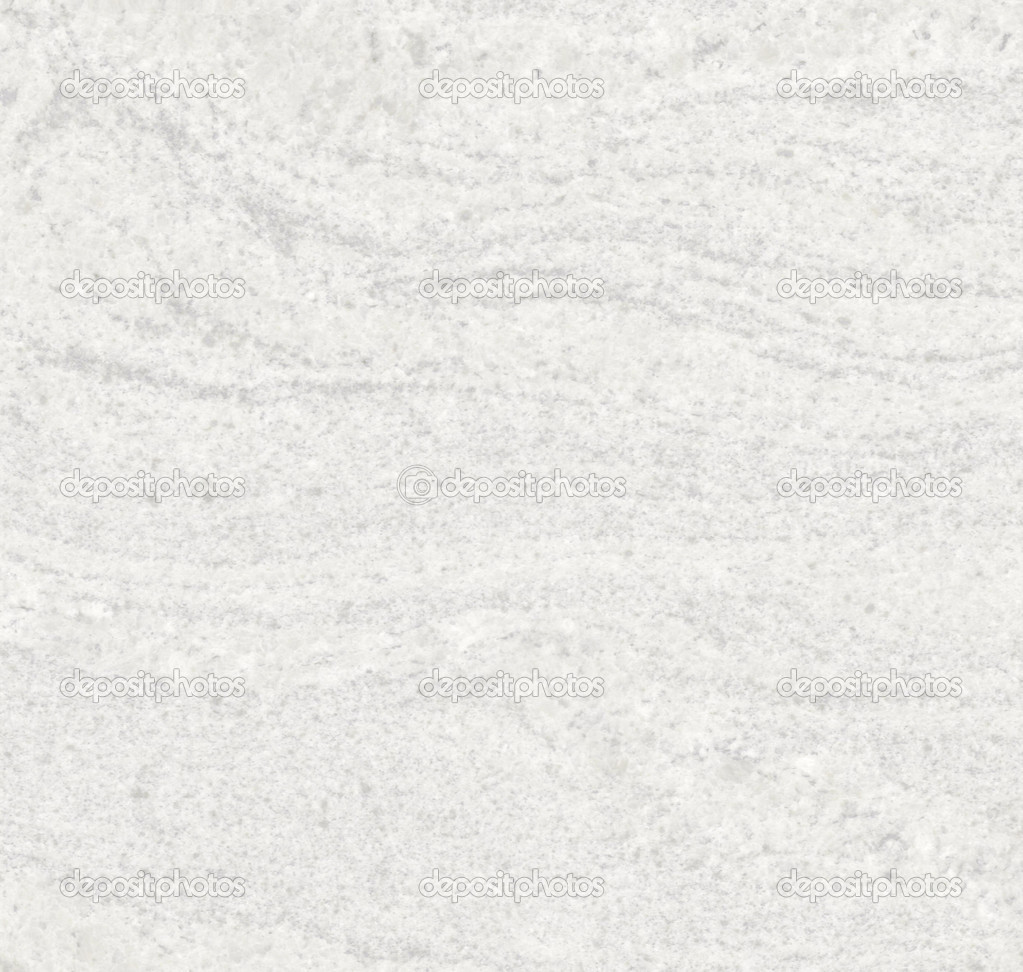 Download Image Granite Countertop Texture PC Android IPhone And IPad