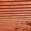 Stock Video: Wood texture and background old panels