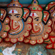 Traditional India souvenirs — Stockfoto #14451419