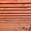 Old wood texture for web background — Stock Photo #18753767