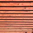 Old wood texture for web background — Stock Photo #18753775