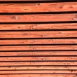 Old wood texture for web background — Stock Photo #18753785
