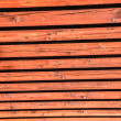 Old wood texture for web background — Stock Photo #18753791