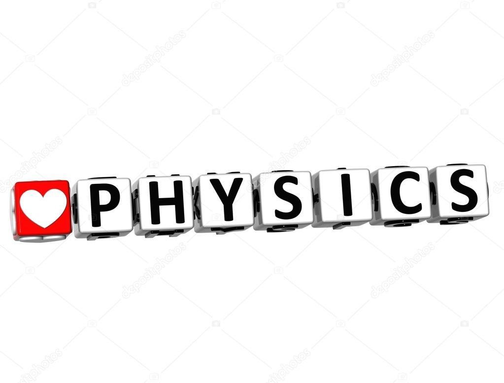 physics background stock photos - photo #36