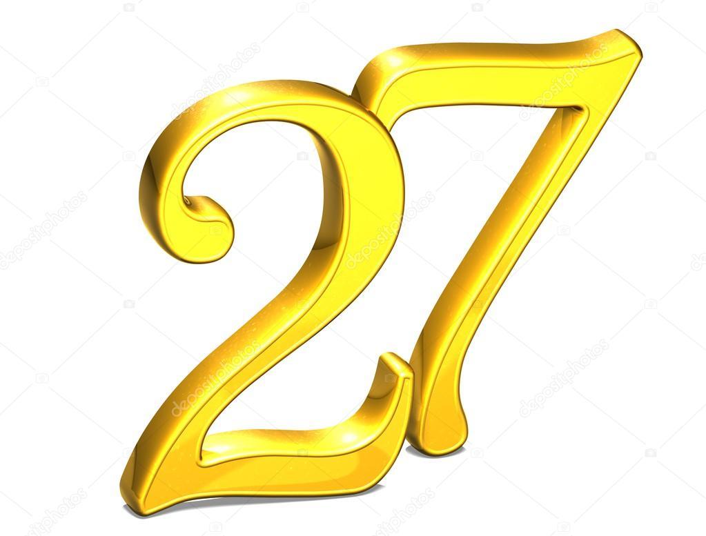 Image Gallery Number Twenty Seven