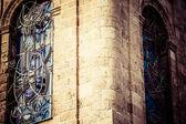 Saat kulesi jaffa, tel aviv, i̇srail — Stok fotoğraf