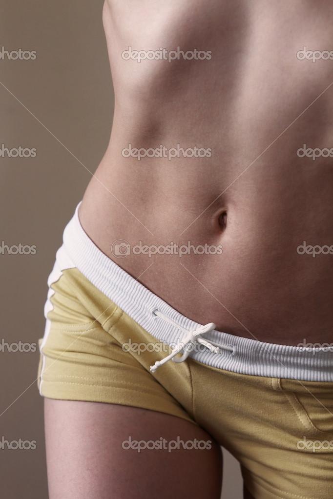 Красивые женские тела крупным планом фото 71-353