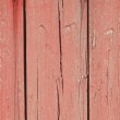 Old red wood texture — Stock Photo #28573793