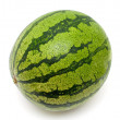 Water melon — Stock Photo #29501413