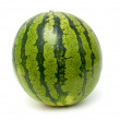 Water melon — Stock Photo #29551617
