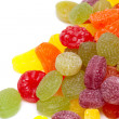 Colorful candies — Stock Photo #29658963