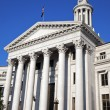 City Hall in Denver — Stock Photo #12759996