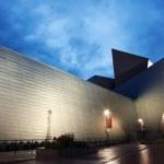 ������, ������: Museum of Art Colorado