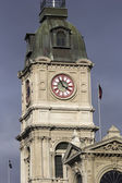 バララットの歴史的建造物 — ストック写真