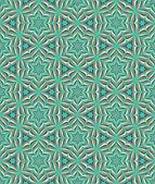 abstrac seamless pattern — Vetor de Stock