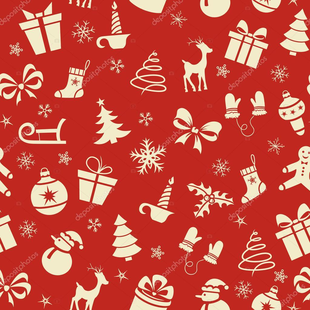 Коричневые и бирюзовые фоны со снежинками  зимние фоны
