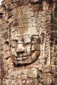 Angkor Thom — Stock Photo