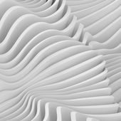 Abstract Architecture Background — 图库照片