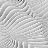 抽象的なアーキテクチャの背景 — ストック写真