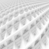 Architecture Background — Stok fotoğraf