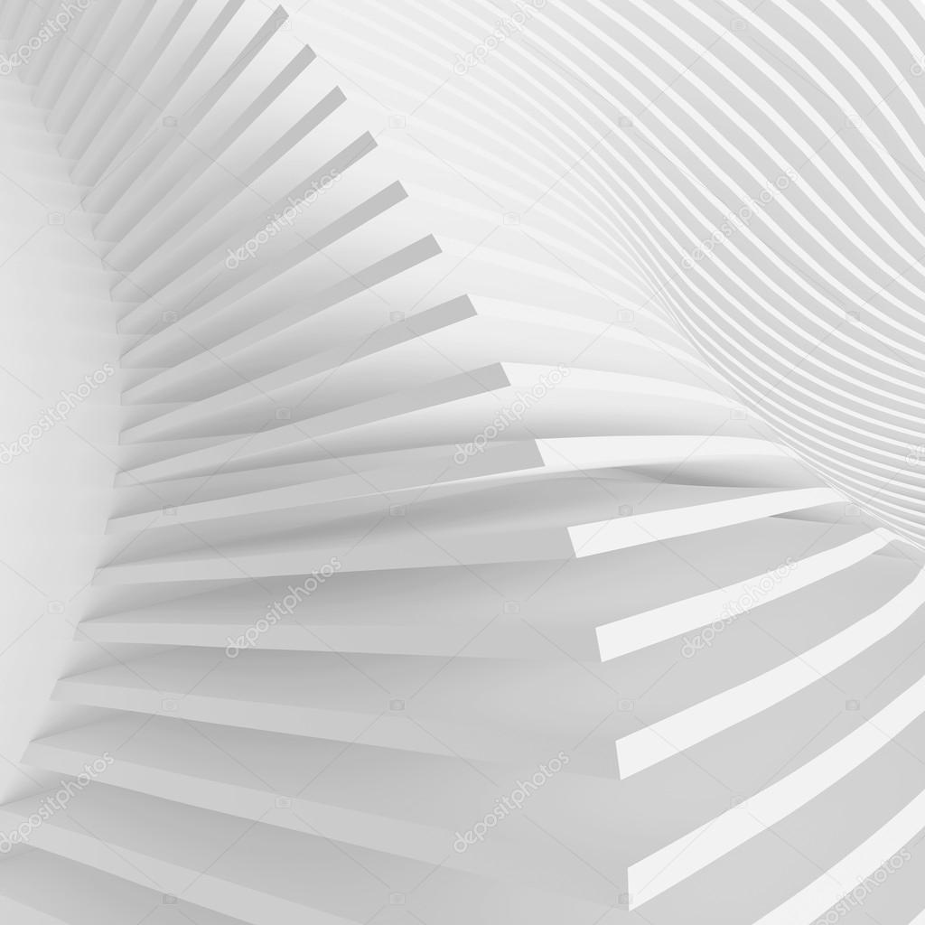 background architecture abstract 3d depositphotos maxkrasnov