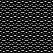 Patrón de mosaico inconsútil — Vector de stock