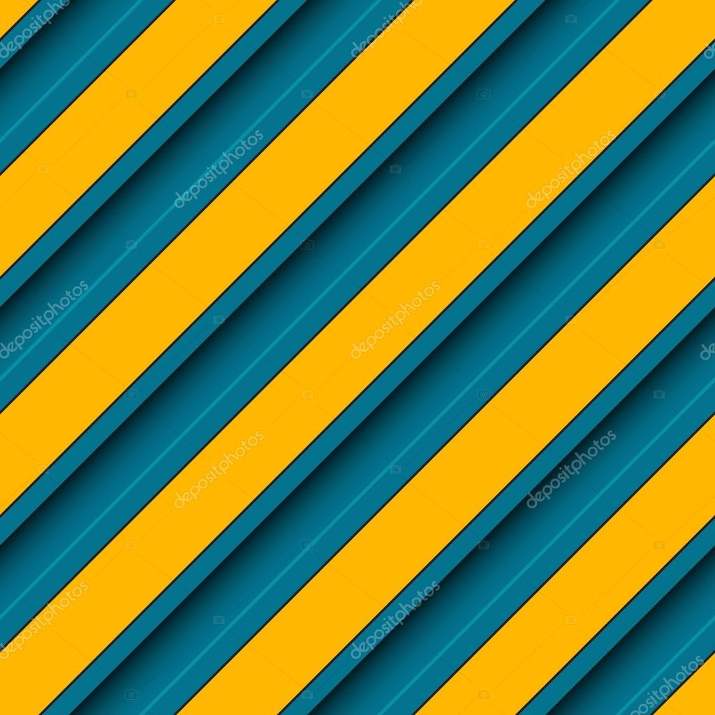 Blue stripe wallpaper ebay - Blue And White Stripe Wallpaper Ebay