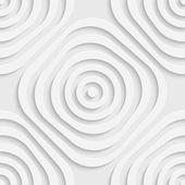 シームレスな正方形の背景 — ストックベクタ