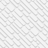 Seamless Stripes Pattern — Stock Vector
