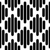 Motif de lignes sans soudure — Vecteur