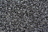 Asphalt layer — Stock Photo