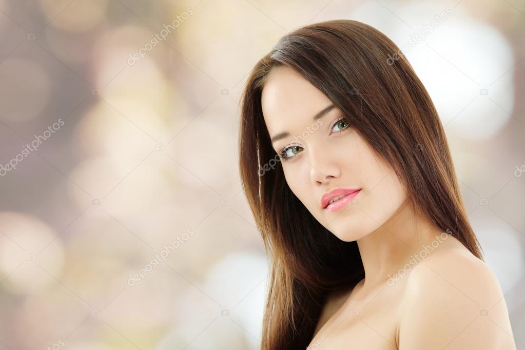 Menina gozando ao vivo em chat porno - 4 2