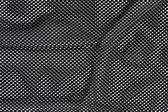 Pedazo de tela — Foto de Stock