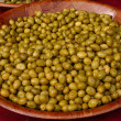 Olives - 3 — Stock Photo #14597501